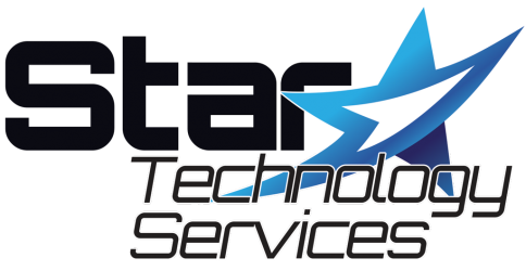 Star Technology Services